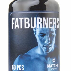 matchu sports fatburner